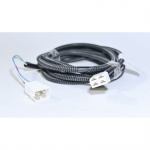 kabel-14ts-mini-10m